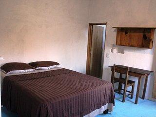 Casa Aquila Mazunte