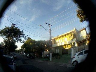 Morada BemTeVi - GUEST HOUSE / QUARTOS Jardim Topazio, lugar Tranquilo e Seguro