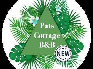 Pats Cottage B&B - The Slievenaman Room