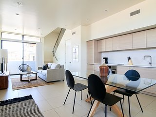 Contemporary 1BR in Old Town Scottsdale by Sonder