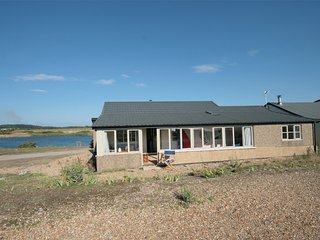 KT071 Bungalow situated in Snettisham