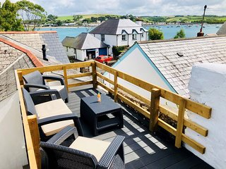 62965 Cottage situated in Appledore
