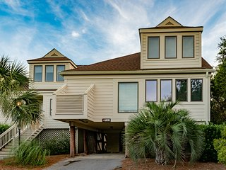 703 Spinnaker Beach House