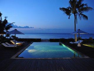 Private Vacation Rental,  Lovina Beach, North Bali