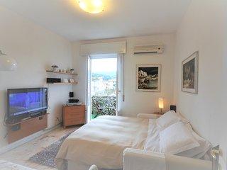 Appartamento piano attico zona porto