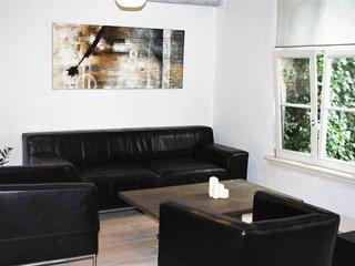 Saint Pauls Suite 36