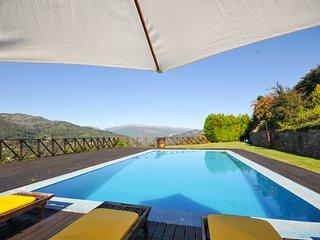 3 bedroom Villa in Soengas, Braga, Portugal - 5666546