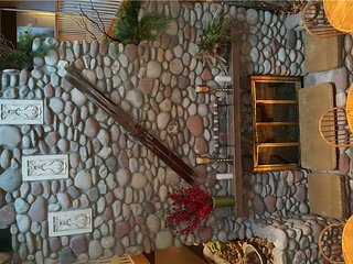 West Main Lodge #111