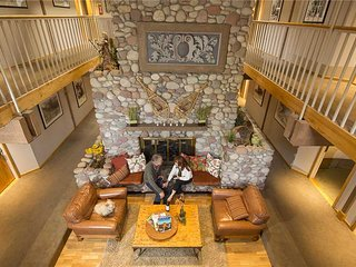 West Main Lodge #305
