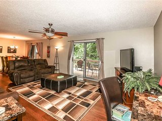 Cortez Townhouse Unit 0067