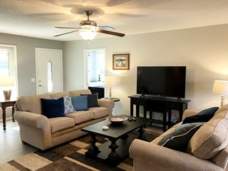 Jonell Townhouse Unit 2912