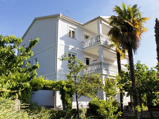 Three bedroom apartment Icici (Opatija) (A-7760-a)