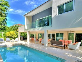 Tortuga Bay B53 - 4 Bedroom Villa in Punta Cana - Book Now