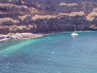 Spain long term rental in Canary Islands, Icod de los Vinos
