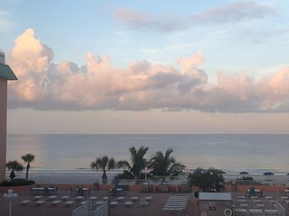 Beach Cottage Beachfront Condo #2304 - FALL SPECIAL - $AVE
