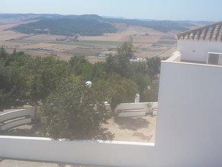 Casa Medina Sidonia