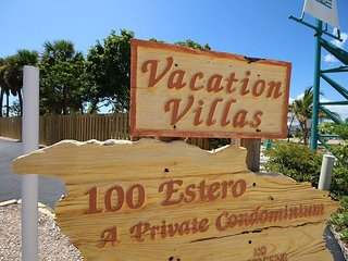 Vacation Villas #234
