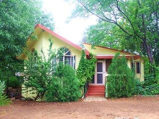 TripThrill Deccan Farm house
