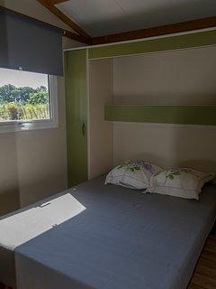 Grande chambre 2