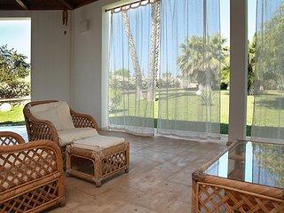 3 bedroom Villa in Zona Portuale, Sicily, Italy : ref 5313114