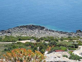 1 bedroom Villa in Corsano, Apulia, Italy : ref 5218138