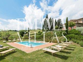 Villa Del Dottore 10