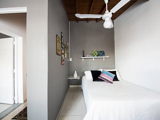Provenza House Zona Rosa