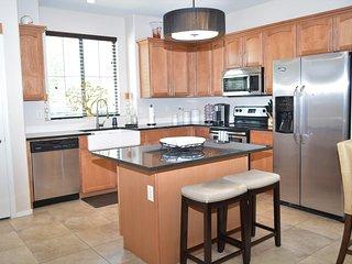 North Phoenix Home - Near Scottsdale, Mayo Clinic, Desert Ridge