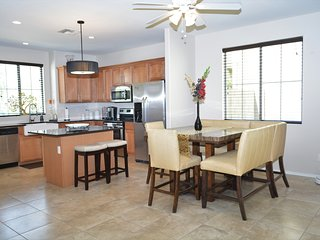 North Phoenix Home - Near Scottsdale, Mayo Clinic, Desert Ridge