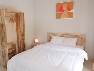 La Griya Guest House (Bedroom 2)