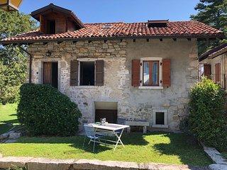 Casa Montorfano