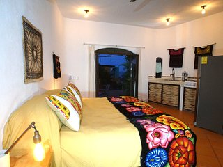 Unit #3 Casistas del Mar Sayulita
