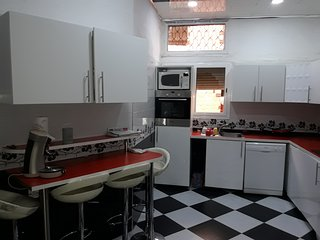Algeria long term rental in Oran Province, Oran