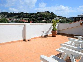 OP HomeHolidaysRentals Canarias - Costa Barcelona
