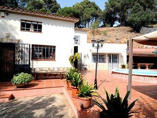 OP HomeHolidaysRentals Le Vinya - Costa Barcelona