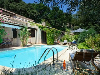 3 bedroom Villa in Goult, Provence-Alpes-Côte d'Azur, France : ref 5666905