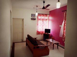 Arabian Casa