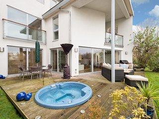 Ortolan Villa (CW67), Cotswolds