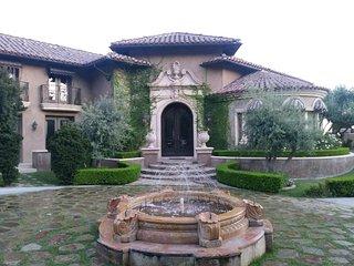 Casa Valentina-Villa Estate