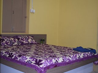 Perfect Homestay - Bedroom 1