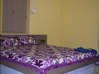 Perfect Homestay - Bedroom 1