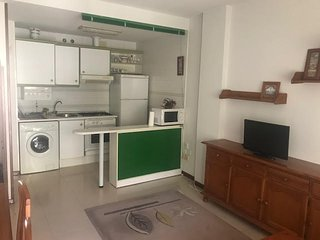 Complejo Residencial Zona universitaria