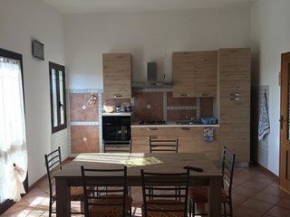 Appartamento Vacanze Sud-ovest Sardegna