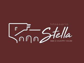 Masseria Stella