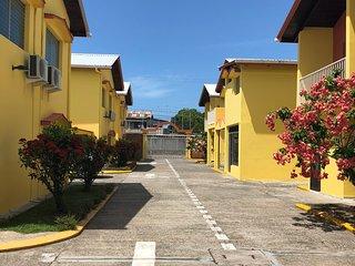 Apart-Hotel Villas Del Mar