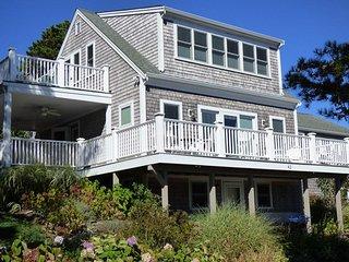 USA vacation rental in Massachusetts, Chatham MA