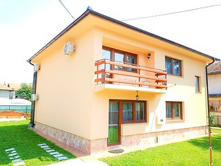 Ilidza Holiday Home