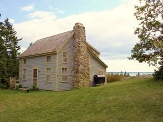 Murfey Cottage - House