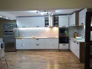 Hermoso Apartamento Bulgaria,cuidad Ruse