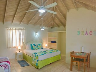Villa Mia Studio 6 Holiday Rental